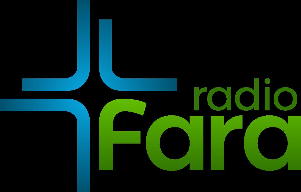 Logo Radia Fara