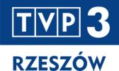 niebieskie-logo-300x179