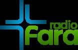 radiofara_rgb-300x192